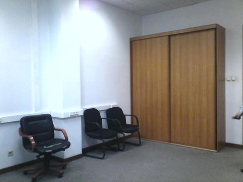Аренда офис г. Москва, м. Красные Ворота, ул. Мясницкая, 35, стр. 2 - Фото 4