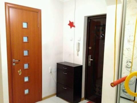 1-к.квартира в Щербинке - Фото 3