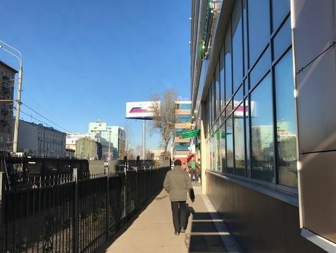 Продажа арендного бизнеса, окупаемость 9 лет - Фото 2