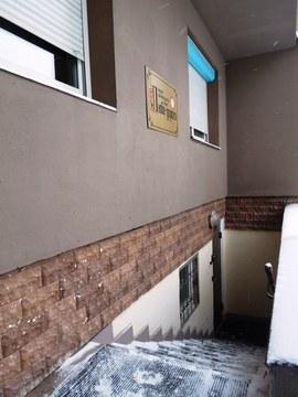 Продам универсальное помещение с отд .входом - Фото 3