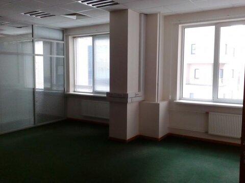 Аренда офис г. Москва, м. Бибирево, ул. Пришвина, 8, корп. 2 - Фото 3