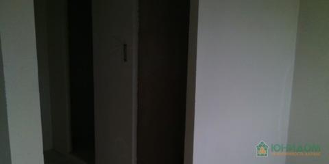 2 комнатная квартира в новом доме, ул. Маршака, д. 5 - Фото 5