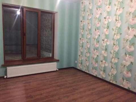 Продается новый дом 100 кв.м. в мкр. Фонтаны - Фото 3