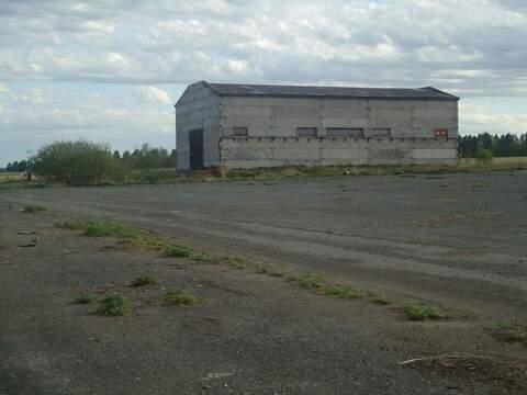 Продажа помещения свободного назначения 540м2 - Фото 1