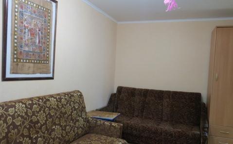 Сдается 2 к квартира в Королеве улица Папанина - Фото 4