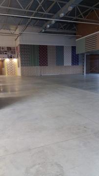 Торговое помещение 700 кв.м Краснодар - Фото 3