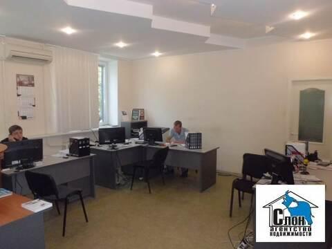 Сдаю офис 33 м на ул Волгина в офисном центре - Фото 2