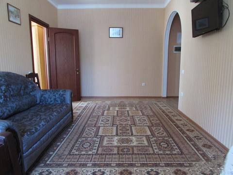 Идеальная двухкомнатная квартира под сдачу в Балаклаве - Фото 3