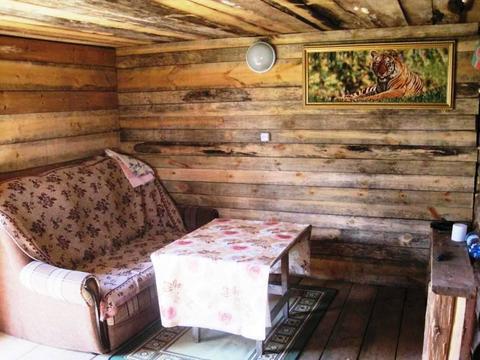 Новая дача в районе пос.Березняки - Фото 5