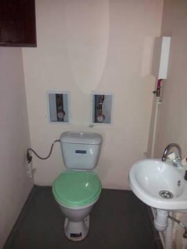 Аренда 4-х комнатной квартиры 100 кв м в новом доме Заволгой. В . - Фото 4