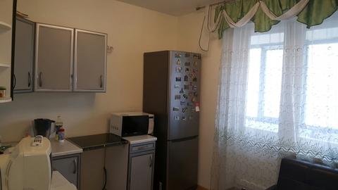 Предлагаем снять 1комн. квартиру в Трехгорке - Фото 5