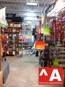 Продажа псн 600 кв.м. на участке 30 соток в Алексине - Фото 4