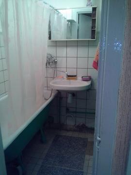 2-х к.квартира рядом с м.Рязанский проспект - Фото 5