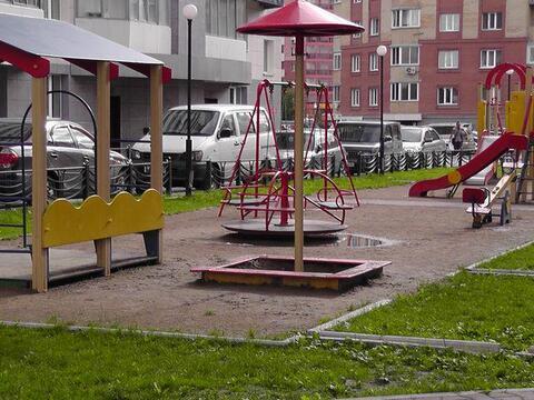 Продажа квартиры, Новосибирск, м. Площадь Ленина, Ул. Орджоникидзе - Фото 3