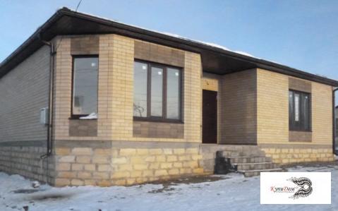 Продам новый дом с террасой - Фото 5