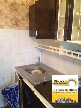 Сдаётся 1 комнатная квартира в 3 мкр - Фото 5