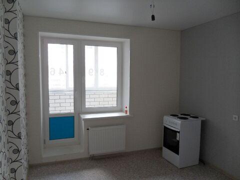 Квартира с отделкой в новом доме - Фото 5