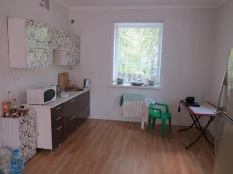 Дом в Одинцово. 244 кв.м. 8 сот. 4 км.от МКАД - Фото 2