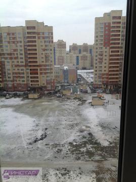 3к квартира, ул. Лунная, дом 25 - Фото 3