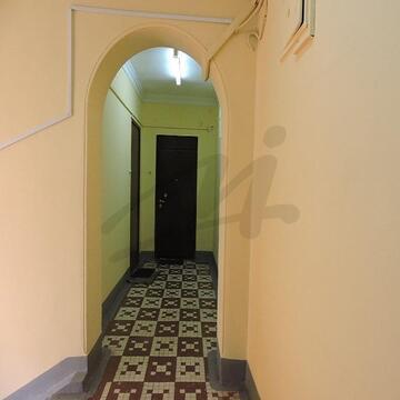 Продается квартира, , 95м2 - Фото 3