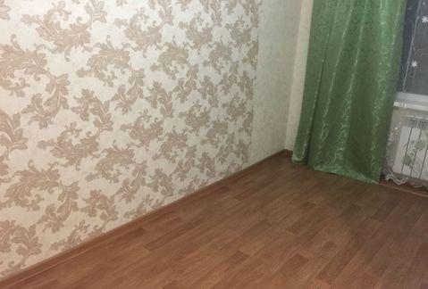 45 параллель, срочно 1 ком.31 кв в новом доме с новым ремонтом - Фото 1