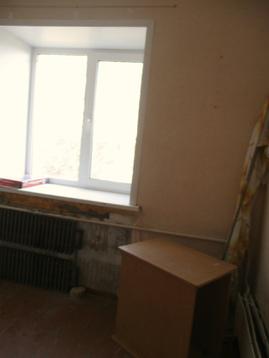 Продажа: 2 комнаты, ул. Перегонная, 6а - Фото 1