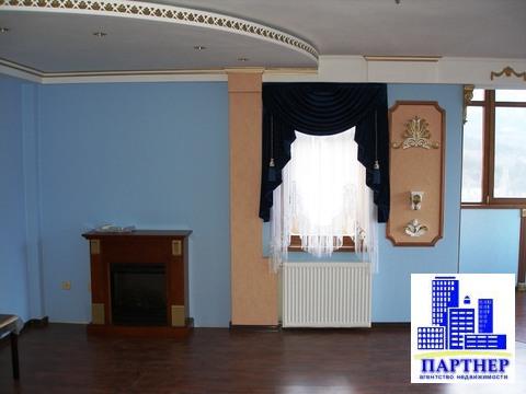 3 ккв в Ялте на ул.Красноармейская - Фото 3