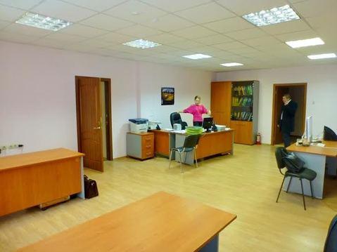 Офис в Химках - Фото 3