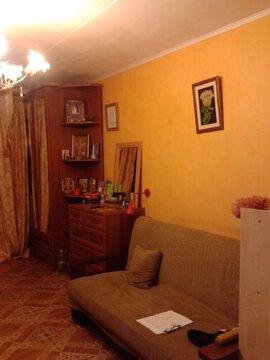 Продам 3-комнатную квартиру на Ленинском проспекте - Фото 1