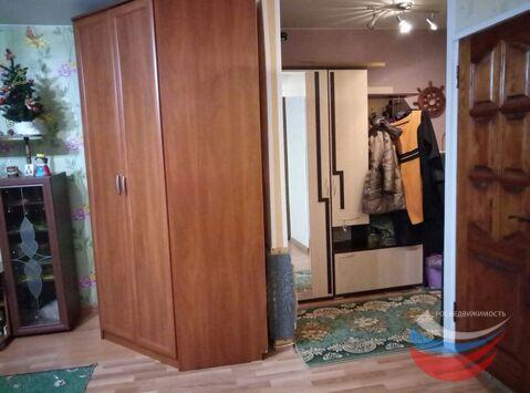 1-комн. квартира 30 кв.м. ул. Маяковского г. Александров - Фото 3
