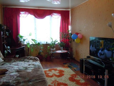 Квартира в Калининском районе - Фото 3