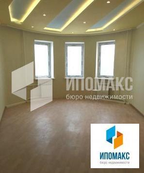 Продается 1-комнатная квартира 47 кв.м, ЖК Престиж, п.Киевский, г.Москва - Фото 1