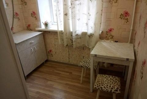 1-к квартира, ул, Войкова,14 - Фото 3