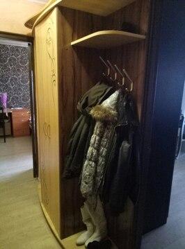 Аренда квартиры, Уфа, Ул. Авроры - Фото 4