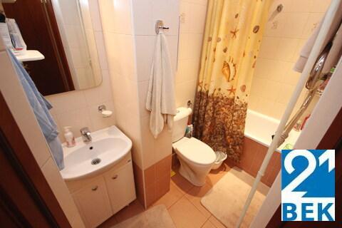 Продается однокомнатная квартира в Конаково - Фото 4
