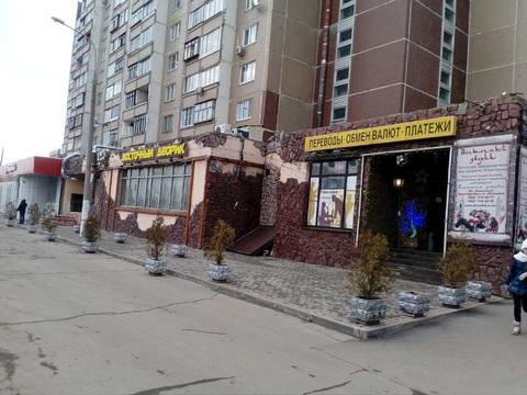 Под ресторан, магазин в хорошем месте на первой линии. - Фото 2