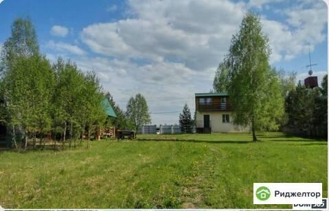 Аренда дома посуточно, Жуковка, Волоколамский район - Фото 3