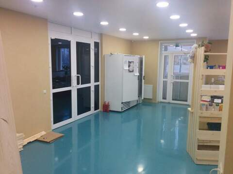 Офис в аренду 75 кв.м, Одинцово - Фото 1