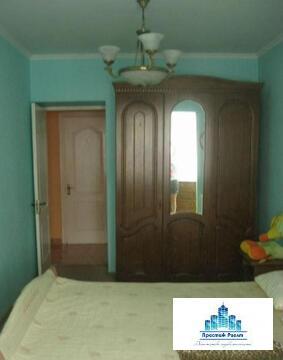 3 комнатная квартира в новом кирпичном доме в районе площади Победы - Фото 2