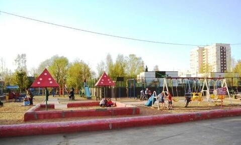 1 комн Пушкина д.2 - Фото 3