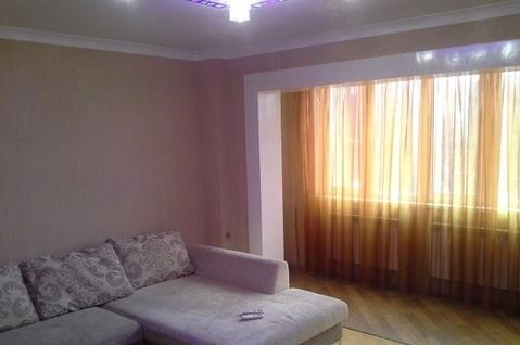 Сдам 2 - квартиру в г. Краснодаре на длительеый срок - Фото 1