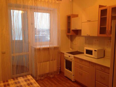 Сдам квартиру в новом доме - Фото 3