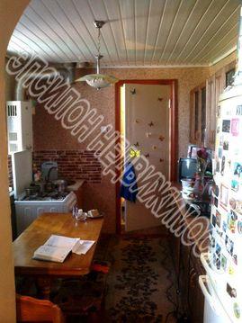 Продается 2-к Дом ул. Марата - Фото 5