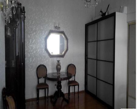 Эксклюзивная квартира в центре Минска по ул.Энгельса - Фото 5