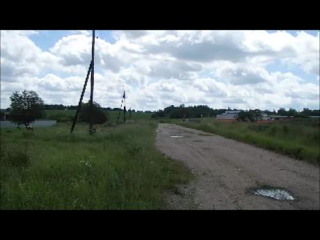 Продаю промбазу 6,7 га в г.Зубцов Тверской области - Фото 4