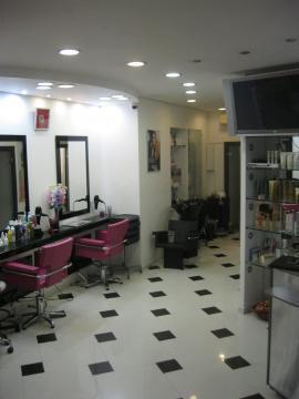 Салон красоты продажа бизнеса - Фото 1
