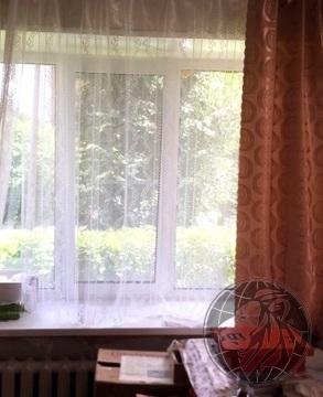 Срочно продается 1-комнатная квартира - Фото 3