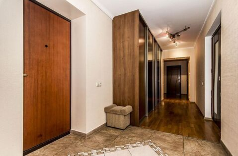 Продажа квартиры, Краснодар, Им Тюляева улица - Фото 3