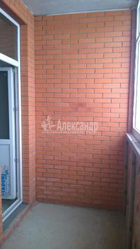 Продажа 2 комнатной квартиры в Коммунарка (Липовый парк ул) - Фото 2