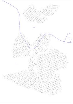 Продажа поселка в пригороде Кирова - 1600 участков с дисконтом - Фото 2